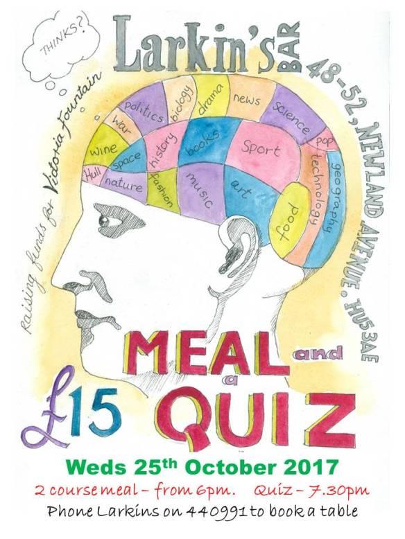 Quiz Poster Oct 2017
