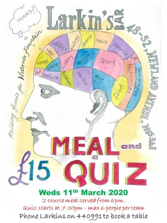 Quiz Poster Mar 2020